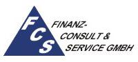 Finanz-Consult & Service GmbH